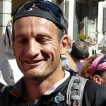 Frédéric A