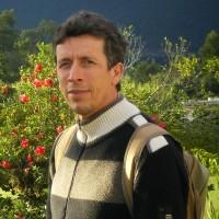 Bernard C
