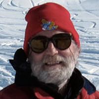 Bernard L