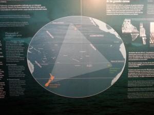 l'expansion polynésienne